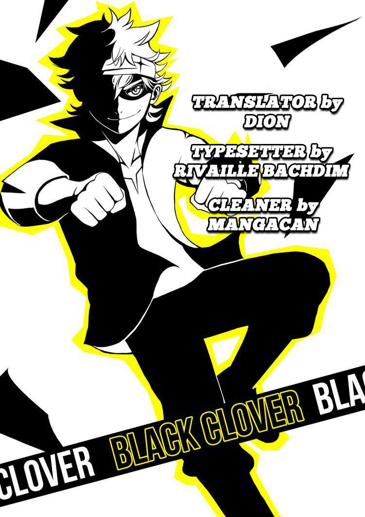 Dilarang COPAS - situs resmi www.mangacanblog.com - Komik black clover 009 - kesadaran mulai menipis 10 Indonesia black clover 009 - kesadaran mulai menipis Terbaru 1|Baca Manga Komik Indonesia|Mangacan