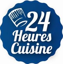 http://www.24hcuisine.fr/
