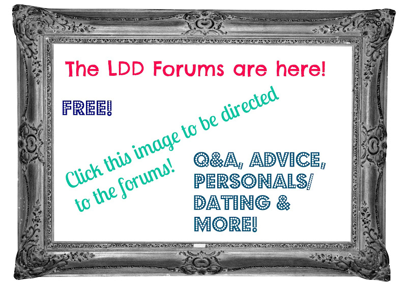 Click to join our forums!
