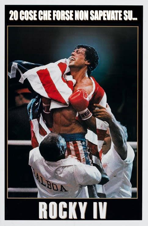 Rocky Balboa Discorso al figlio YouTube - frasi rocky balboa discorso al figlio