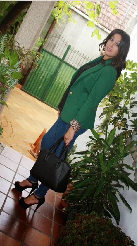 http://lifeandstyleana.blogspot.com.es/2014/10/blazer-perfecta.html#more