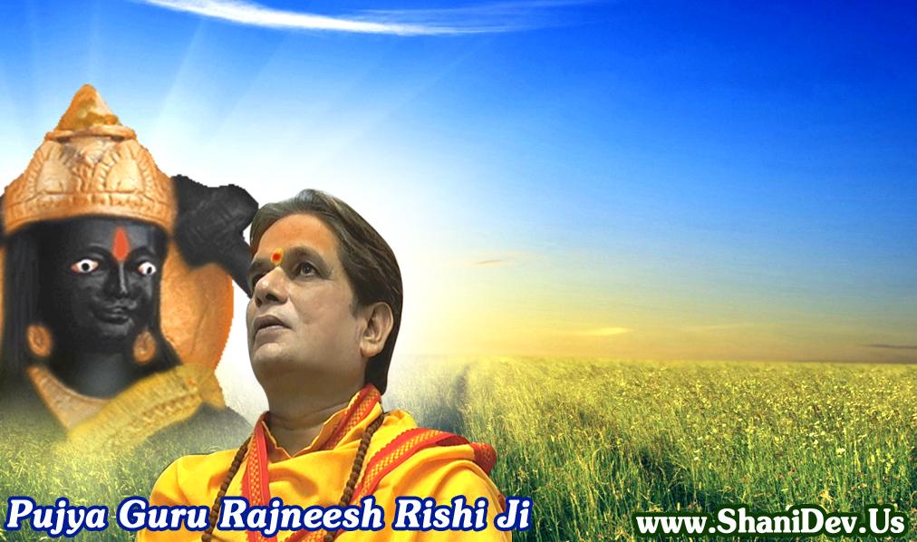 Watch Shani Colors Hindi TV Serial All