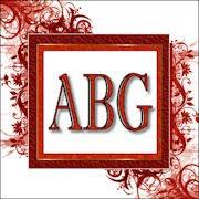 Artfire Beadweavers Guild