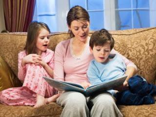 childbook Хотите, чтобы ваш ребенок имел развитый мозг?