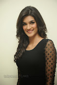 Kriti Sanon Photos at 1 Nenokkadine Audio Release-thumbnail-13