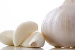 Manfaat Bawang Putih untuk kesehatan jantung