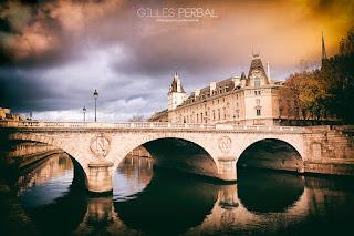 photographe pour entreprise paris