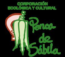 http://corpenca.org/