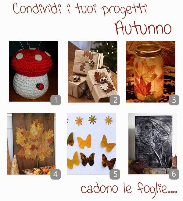 http://kreattiva.blogspot.com/2014/09/idee-creative-autunno-foglie.html