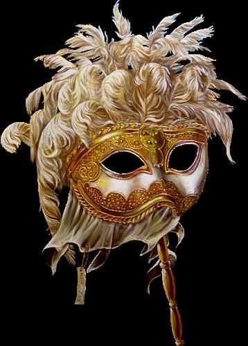 *Invitaciones, Baile De Máscaras Fin De Año*