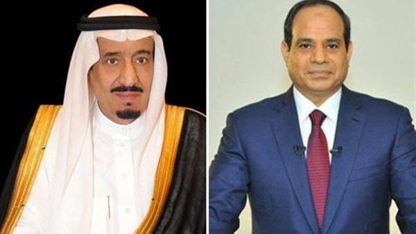 تعليق مصر على إعدام السعودية للمزاطن المصرى محمد فتحى