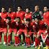 Membedakan Fakta dan Opini | Kekalahan 0-2 Timnas Indonesia dari Bahrain