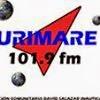 Radio Urinare 101.9 FM