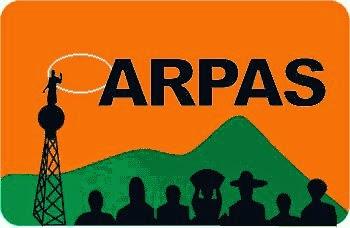 Asociación de Radio y Programas Participativos de El Salvador ARPAS