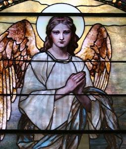 Anjo da Guada
