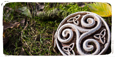 Tradizione e storia celtica