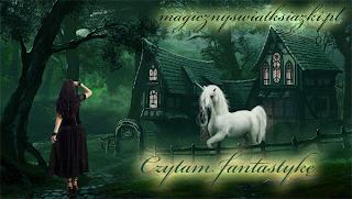 http://magicznyswiatksiazki.pl/czytam-fantastyke/#comment-20600