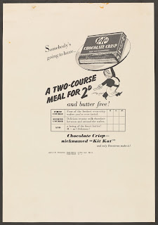 BIA Rowntree Guardbook T5