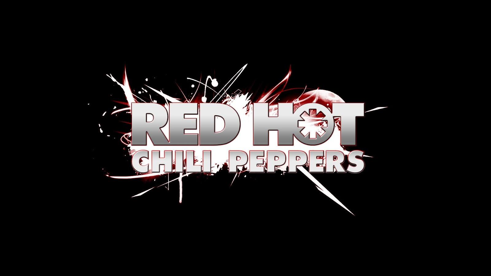 http://1.bp.blogspot.com/-421HMS0rrOA/T5tPq5aMFvI/AAAAAAAAAZs/YWHUD06FHiM/s1600/RHCP-logo-Wallpaper.jpg