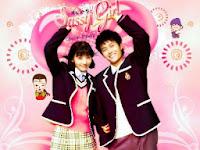 Korean Drama Sassy Girl Chun Hyang 2005 Subtitle Indonesia