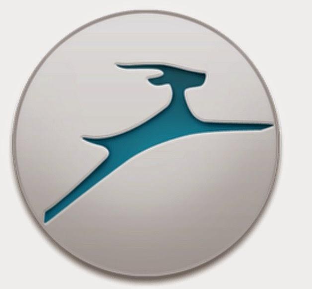 Dashlane 3.0.7.72482 Free Download
