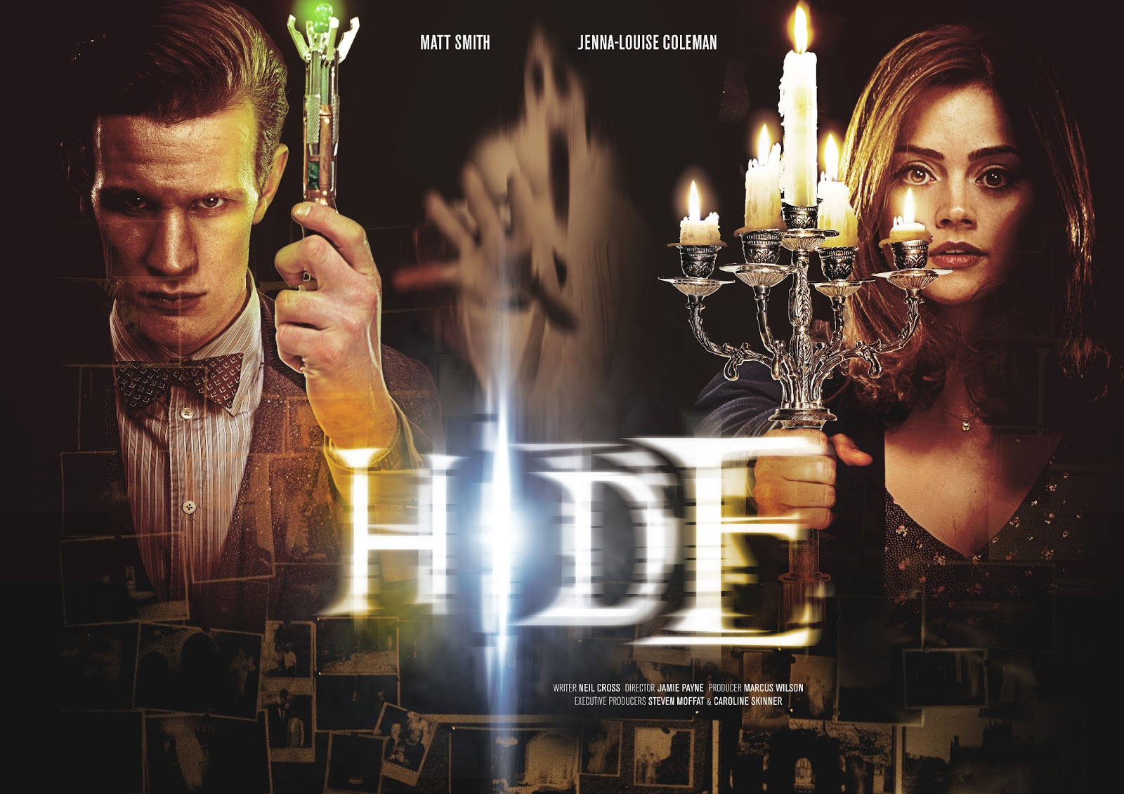 [Série TV] Doctor Who - Page 6 3933206-high-doctor-who-series-7b