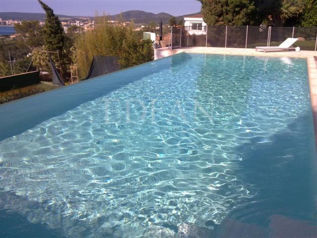 And n aplicaciones microcementosbarcelona es - Microcemento para piscinas ...