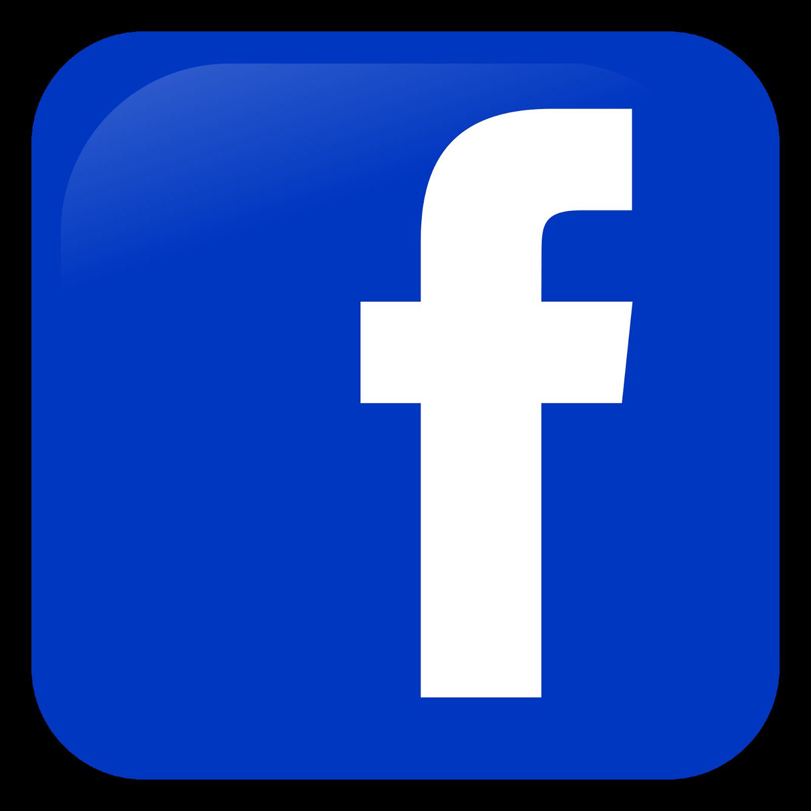 και στις σελίδες δικτύωσης του FB...