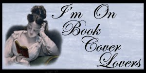 Book Cover Lovers Blog!