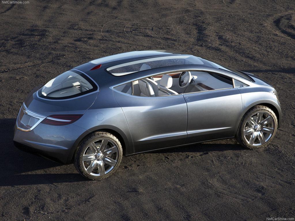 http://1.bp.blogspot.com/-428J-NGYn_0/TuSS9DuwDCI/AAAAAAAABEU/KIiZGCZJtMw/s1600/Boyracers+Blog+Concept+Car+HD+wallpaper+Chrysler+Ecovoyager.jpg