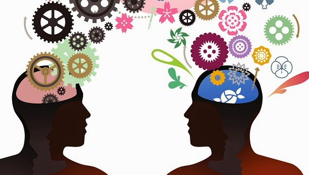 5 atitudes de quem não tem inteligência emocional