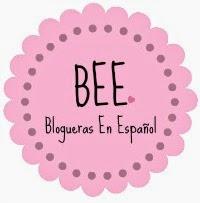 Blogueras En Español BEE