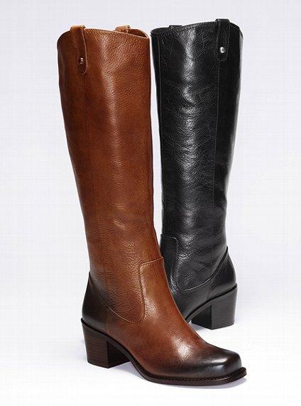 Jessica Simpson Women's Chad Knee-High Boot