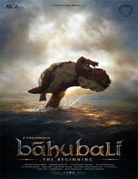 Baahubali: The Beginning (2015) [Vose]