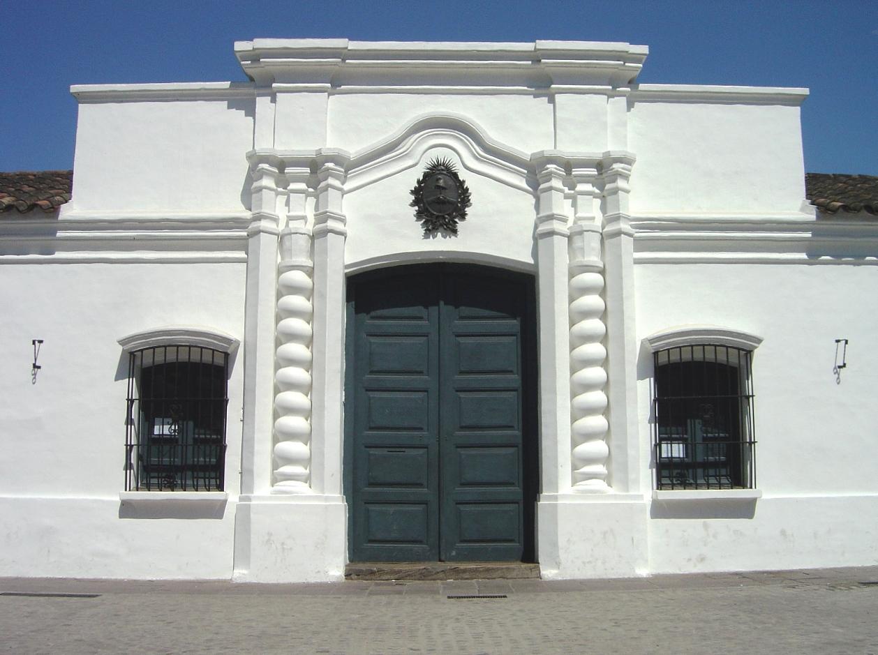 http://1.bp.blogspot.com/-42Cfnyx6DDE/Tg-yUsJwbVI/AAAAAAAAAGY/0LnhQL2f3y8/s1600/Tucum%25C3%25A1n_Casa_de_la_Independencia.JPG