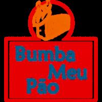 Padaria Bumba Meu Pão