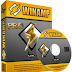 Winamp Pro 5.7 Build 3315 Beta with Keygen