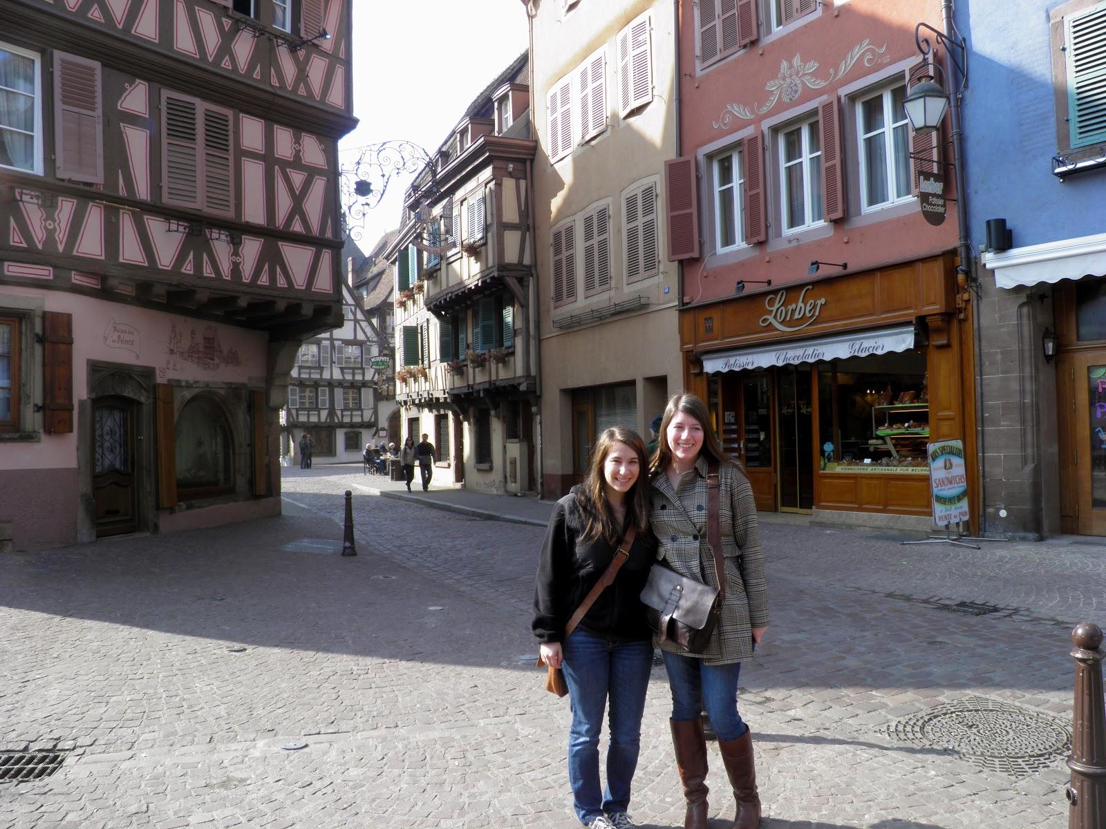 TER Alsace - Horaires de votre itinraire train - Sncf
