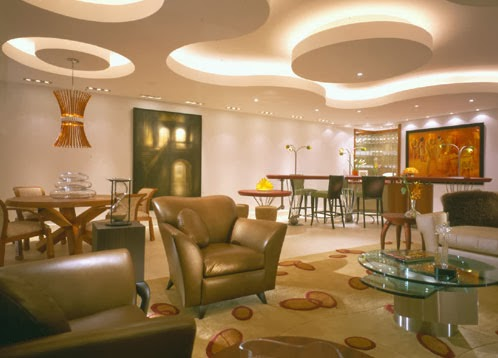 modern false ceiling designs for living room design ideas living room