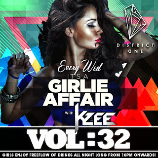 click here to download vol 32