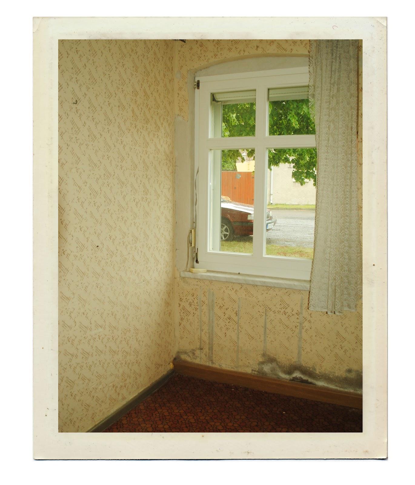kleiner shabby salon von wichtigen dingen und fehlendem vorstellungsverm gen. Black Bedroom Furniture Sets. Home Design Ideas
