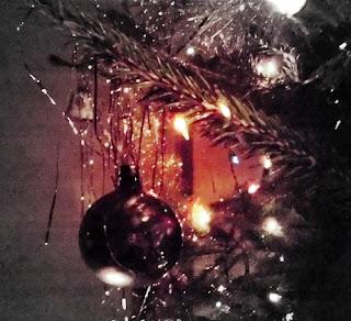 Wesołych Świąt:)))))