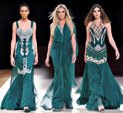 emerald-green-evening-dress
