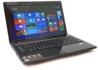 Lenovo g780 drivers windows 10