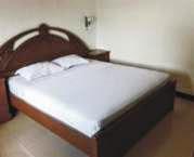 Hotel Bagus Murah di Pati - Graha Dewata Hotel Juwana