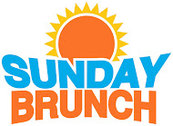 Best Sunday Brunch in Town & Unlimited $6 Mimosas!