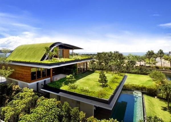 Home Design With Unique Conceptinterior Degree Onlineinterior Online Courses