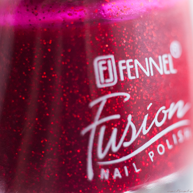 """Fennel Fusion """"Crystal Sand"""" #7"""
