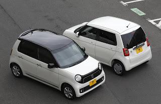 Honda+N-ONE+1.jpg