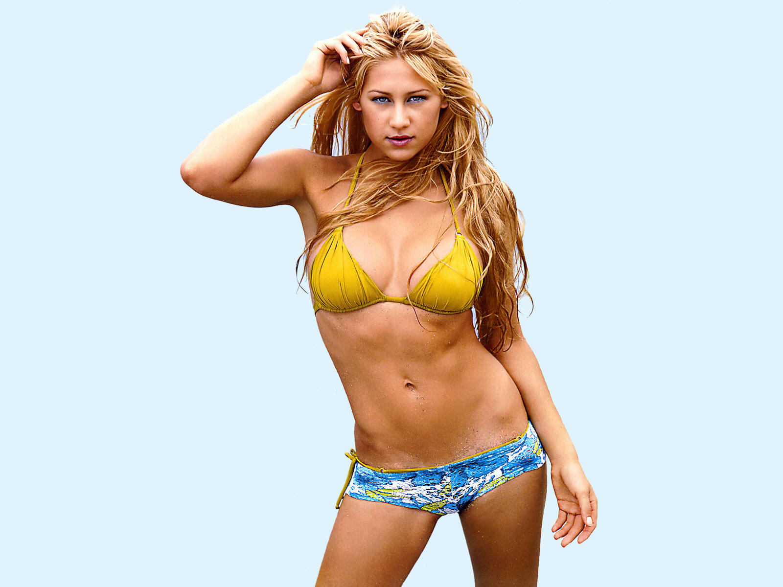 anna kournikova hot pictures photo gallery amp wallpapers